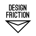 design-friction