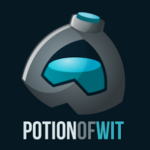 potion-of-wit
