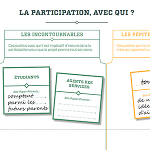 engagements-participationcitoyenne-une